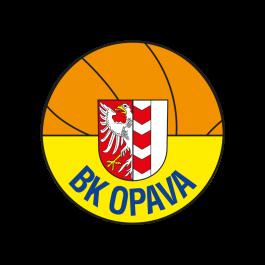 -bk-opava-logo-21578