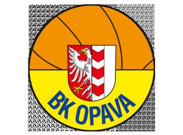-bk-opava-logo-47696