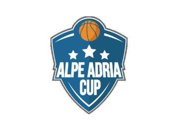 Budeme hrát Alpe adria cup