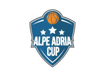 alpe-adria-cup-logo-vector-neu-200-44313