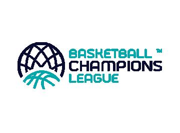 Náš soupeř v BCL 7/19 - Telekom Baskets Bonn