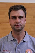 Aleš Gebauer