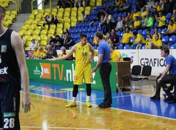 Kuba Šiřina se připojí k týmu ve středu