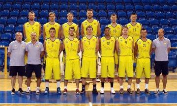 Dobrý výkon nestačil, Pardubice šťastně vyhrály