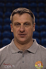 David Klapetek