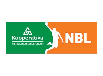 knbl-35188
