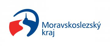Moravskoslezský kraj podpořil BK Opava