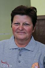 Helena Malčeková
