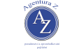 Agentura Z