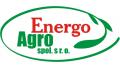 EnergoAgro