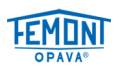 Femont Opava