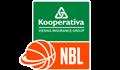 Kooperativa NBL