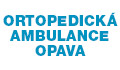 Ortopedická ambulance Opava