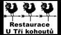 Restaurace U Tří kohoutů