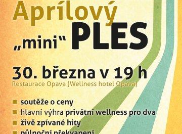 restaurace-opava-aprilovy-ples-2018-12367
