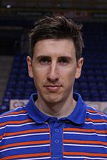 Dalibor Sokolovský
