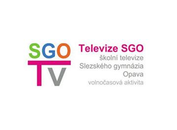 Sestřih zápasu proti USK Praha a rozhovor s Jakubem Slavíkem