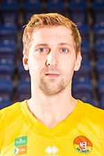 Viktor Cvek