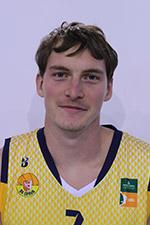 Kryštof Vlček