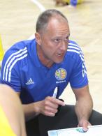 Velký basketbalový boj byl v sobotu k vidění v Opavě.