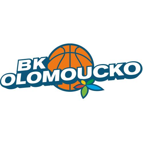 BK REDSTONE Olomoucko
