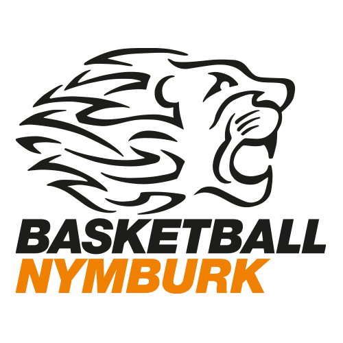 ERA Basektball Nymburk