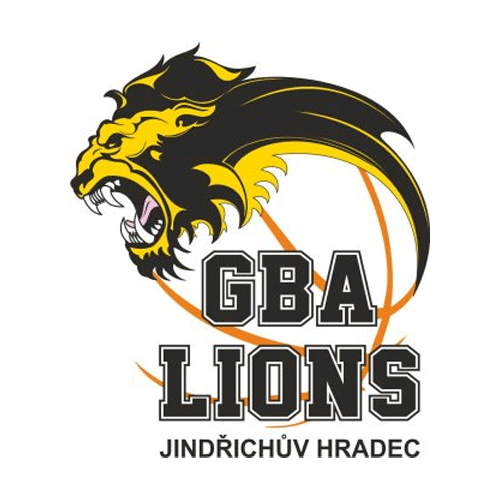 GBA Lions J. Hradec