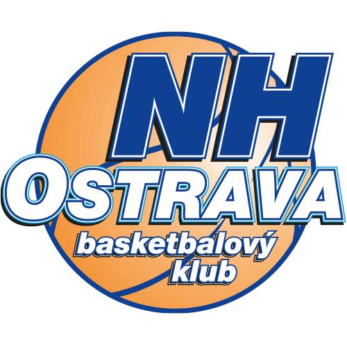 NH Ostrava
