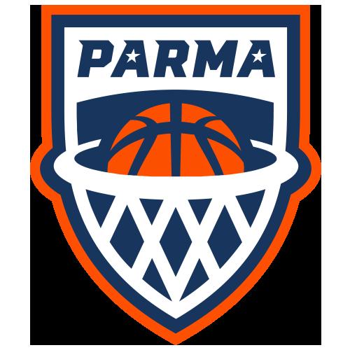 Parma-Parimatch